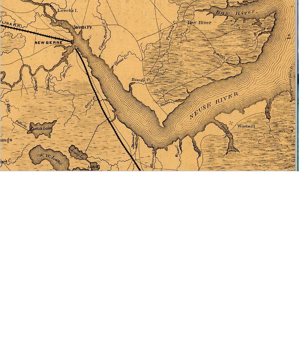 Northeastern North Carolina Genealogy Research Rare Amp Out